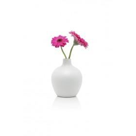 Vaso porta fiori